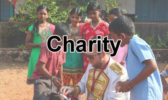 charityfadesmall
