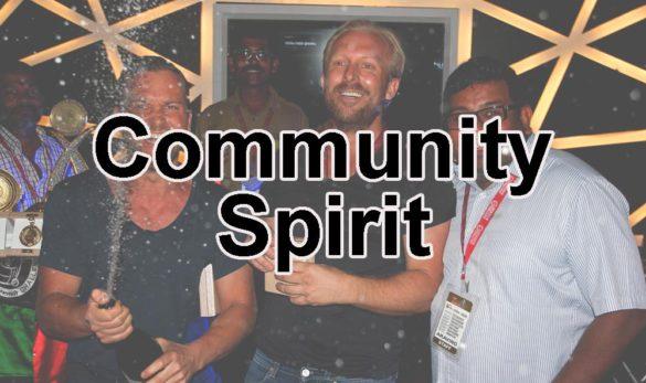 communityfadesmall