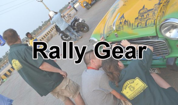 rally-gear-fade-small