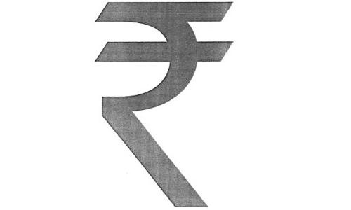 Indias Cup Indian Money Money Money
