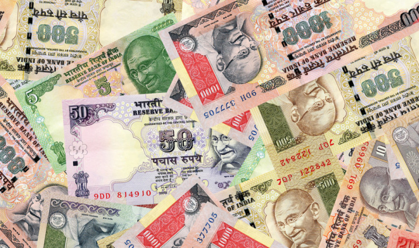 earn-rupees-1000-plus-daily