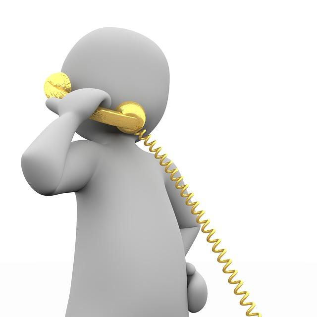 call-center-1027342_640
