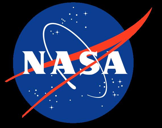 NASA. Photo Credit: NASA