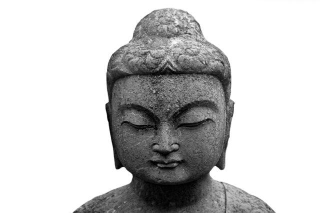 buddha-statue-1467043222LNg